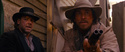 {Capture} 3H10 To Yuma 3h10_p12