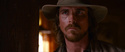 {Capture} 3H10 To Yuma 3h10_p15