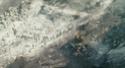 {Blu-Ray} Apocalypto Apocal25