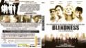 {Pochette} Blindness Blindn10