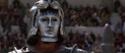 {Capture} Gladiator Gladia23