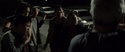 {Capture} Gran Torino Gran_t38