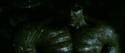 {Capture} L'incroyable Hulk L_incr25
