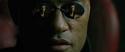 {Blu-Ray} Matrix Matrix16