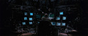 {Blu-Ray} Matrix Matrix22