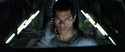 {Blu-Ray} Matrix Matrix24