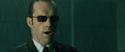 {Blu-Ray} Matrix Matrix27