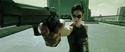 {Blu-Ray} Matrix Matrix28