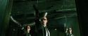 {Blu-Ray} Matrix Matrix31