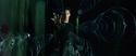 {Blu-Ray} Matrix Matrix32