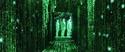 {Blu-Ray} Matrix Matrix33