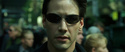 {Blu-Ray} Matrix Matrix36