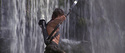 {Capture} Rambo II Rambo_10