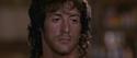 {Capture} Rambo II Rambo_11