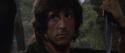 {Capture} Rambo II Rambo_14