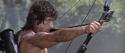 {Capture} Rambo II Rambo_19