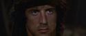 {Capture} Rambo II Rambo_23