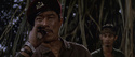 {Capture} Rambo II Rambo_24