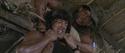 {Capture} Rambo II Rambo_44