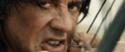 {Blu-Ray} Rambo IV John Rambo Rambo_74
