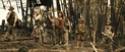 {Blu-Ray} Rambo IV John Rambo Rambo_89