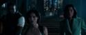 {Blu-Ray} Resident Evil Apocalypse Reside45