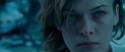 {Blu-Ray} Resident Evil Apocalypse Reside47