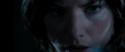 {Blu-Ray} Resident Evil Apocalypse Reside48