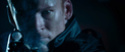 {Blu-Ray} Resident Evil Apocalypse Reside52