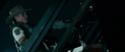 {Blu-Ray} Resident Evil Apocalypse Reside53
