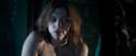 {Blu-Ray} Resident Evil Apocalypse Reside56