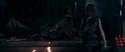 {Blu-Ray} Resident Evil Apocalypse Reside59