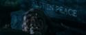 {Blu-Ray} Resident Evil Apocalypse Reside60