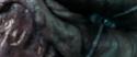{Blu-Ray} Resident Evil Apocalypse Reside61