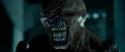 {Blu-Ray} Resident Evil Apocalypse Reside62