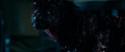 {Blu-Ray} Resident Evil Apocalypse Reside63