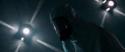 {Blu-Ray} Resident Evil Apocalypse Reside65
