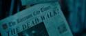 {Blu-Ray} Resident Evil Apocalypse Reside66
