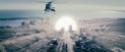 {Blu-Ray} Resident Evil Apocalypse Reside70