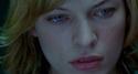 {Capture} Resident Evil Reside73