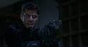 {Capture} Resident Evil Reside75