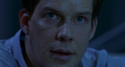 {Capture} Resident Evil Reside76