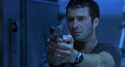{Capture} Resident Evil Reside77