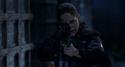 {Capture} Resident Evil Reside78