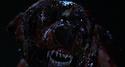 {Capture} Resident Evil Reside82