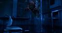 {Capture} Resident Evil Reside83