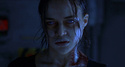 {Capture} Resident Evil Reside86
