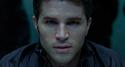 {Capture} Resident Evil Reside88