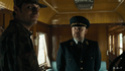 {Blu-Ray} Train Train_39