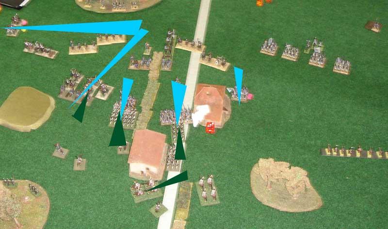 2 mai 2009 : Russes contre Bavarois... le retour (sans les autrichiens...) ! A410